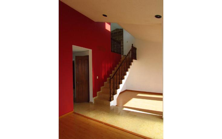 Foto de casa en venta en  , juriquilla, querétaro, querétaro, 1831700 No. 13