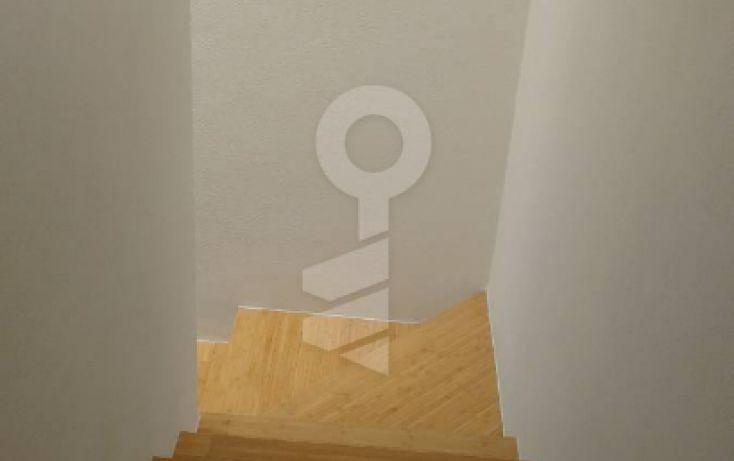 Foto de casa en condominio en venta en, juriquilla, querétaro, querétaro, 1832584 no 08