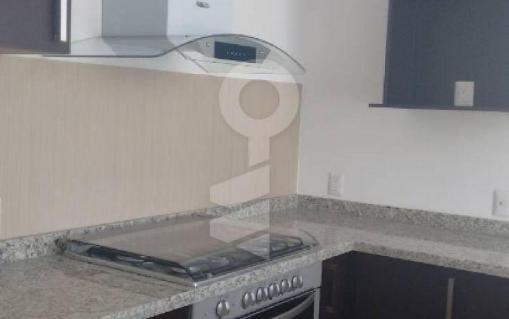 Foto de casa en condominio en venta en, juriquilla, querétaro, querétaro, 1832584 no 09