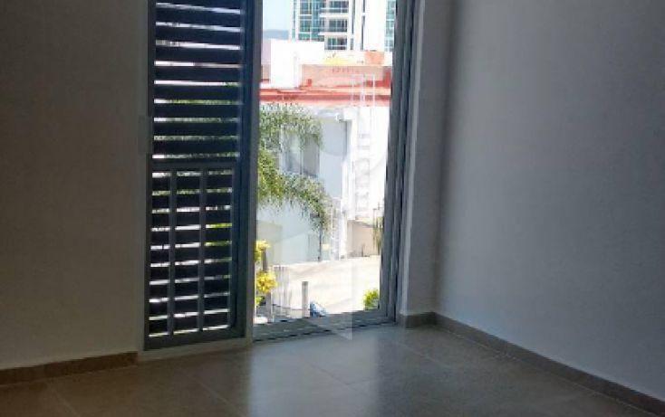 Foto de casa en condominio en venta en, juriquilla, querétaro, querétaro, 1832584 no 11