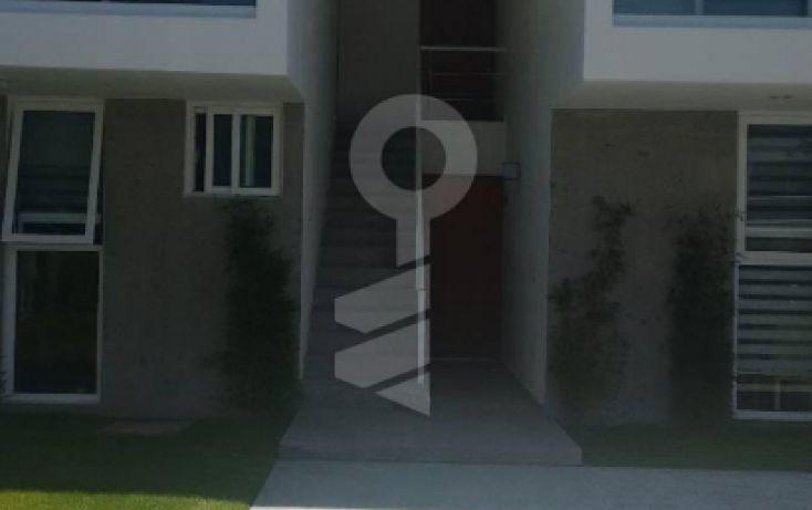 Foto de casa en condominio en renta en, juriquilla, querétaro, querétaro, 1832586 no 02