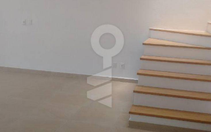Foto de casa en condominio en renta en, juriquilla, querétaro, querétaro, 1832586 no 03