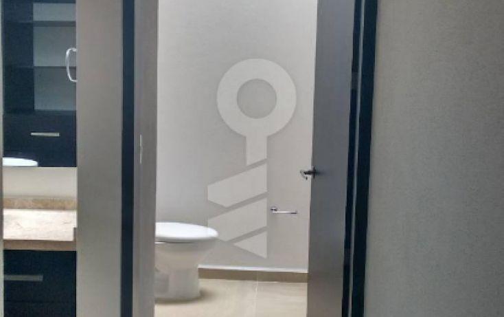 Foto de casa en condominio en renta en, juriquilla, querétaro, querétaro, 1832586 no 10