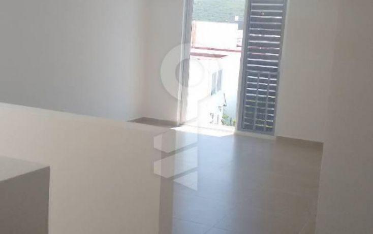 Foto de casa en condominio en renta en, juriquilla, querétaro, querétaro, 1832586 no 12