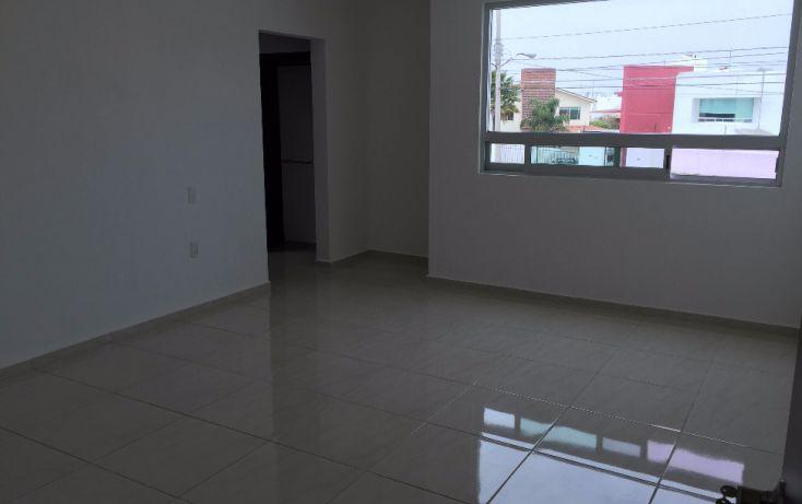 Foto de casa en venta en, juriquilla, querétaro, querétaro, 1834238 no 02