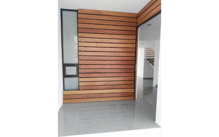 Foto de casa en venta en  , juriquilla, querétaro, querétaro, 1836530 No. 02