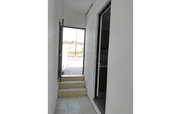 Foto de casa en venta en  , juriquilla, querétaro, querétaro, 1836530 No. 08