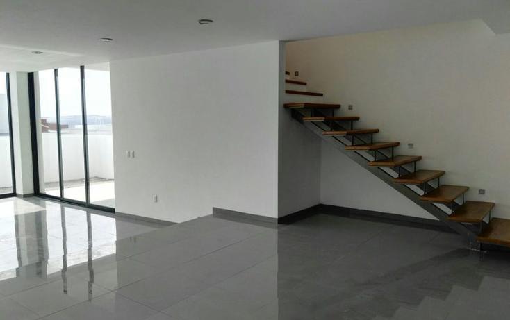 Foto de casa en venta en  , juriquilla, querétaro, querétaro, 1836530 No. 11