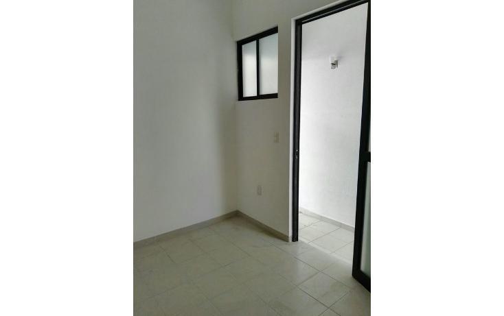 Foto de casa en venta en  , juriquilla, querétaro, querétaro, 1836530 No. 13