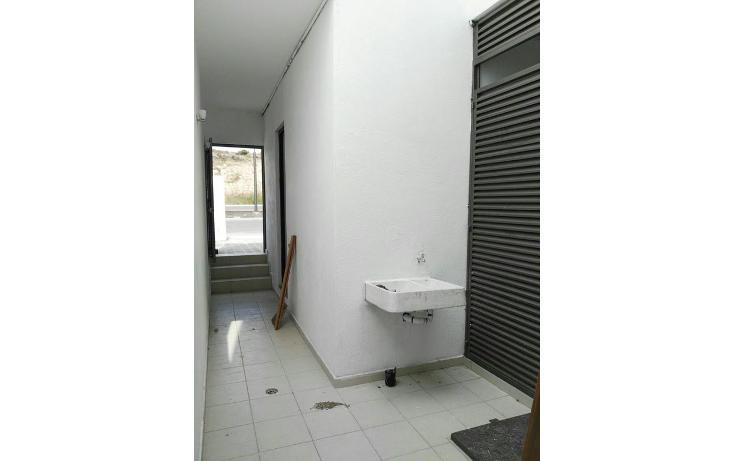 Foto de casa en venta en  , juriquilla, querétaro, querétaro, 1836530 No. 14