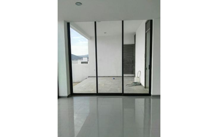 Foto de casa en venta en  , juriquilla, querétaro, querétaro, 1836530 No. 18