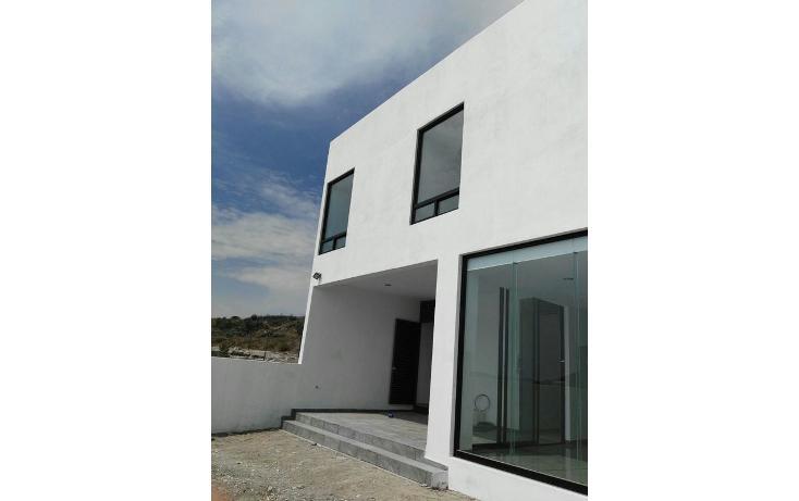 Foto de casa en venta en  , juriquilla, querétaro, querétaro, 1836530 No. 20