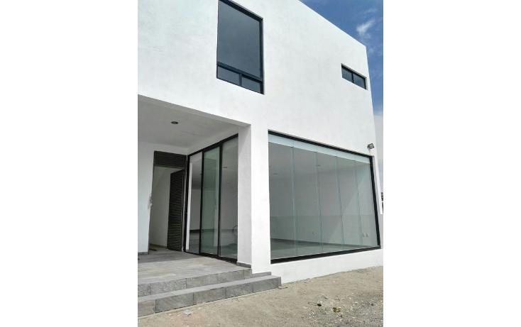 Foto de casa en venta en  , juriquilla, querétaro, querétaro, 1836530 No. 21