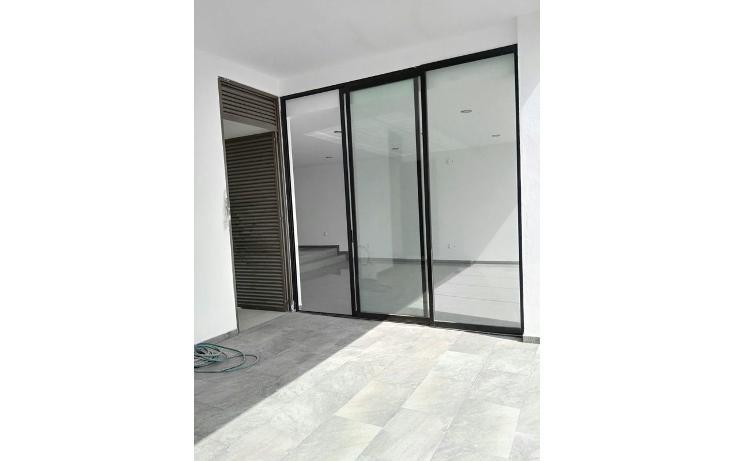 Foto de casa en venta en  , juriquilla, querétaro, querétaro, 1836530 No. 22