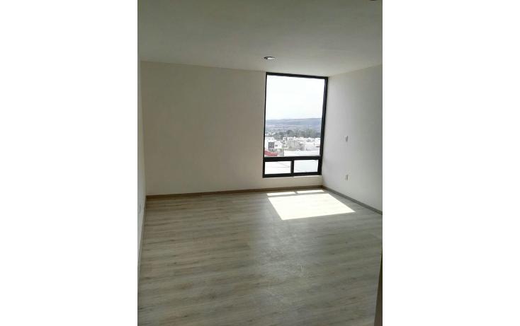 Foto de casa en venta en  , juriquilla, querétaro, querétaro, 1836530 No. 23