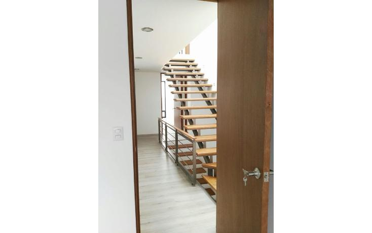 Foto de casa en venta en  , juriquilla, querétaro, querétaro, 1836530 No. 28