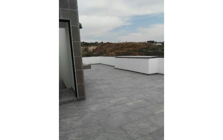 Foto de casa en venta en  , juriquilla, querétaro, querétaro, 1836530 No. 30