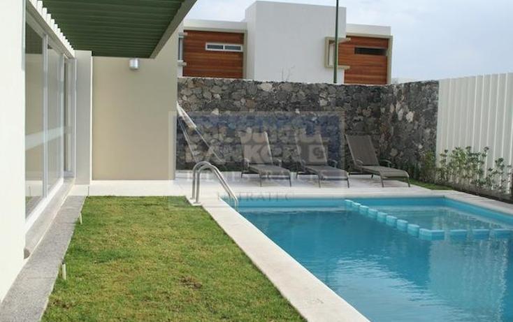 Foto de casa en venta en  , juriquilla, querétaro, querétaro, 1838986 No. 14