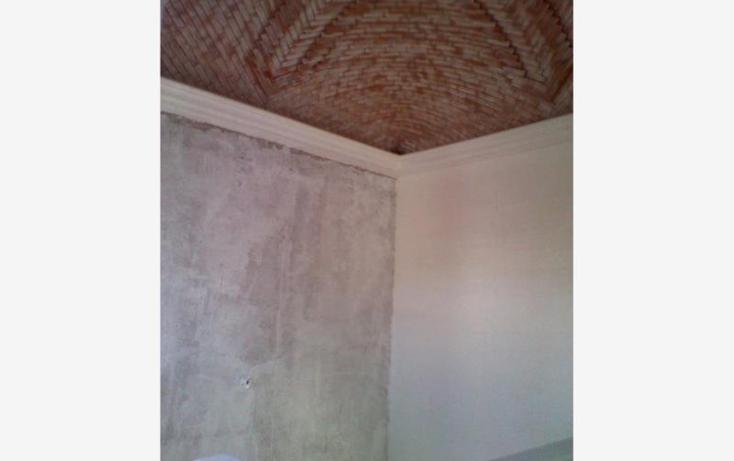 Foto de casa en venta en  , juriquilla, querétaro, querétaro, 1846876 No. 14