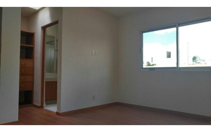 Foto de casa en venta en  , juriquilla, quer?taro, quer?taro, 1848182 No. 05