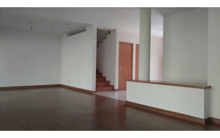 Foto de casa en venta en  , juriquilla, quer?taro, quer?taro, 1848182 No. 09