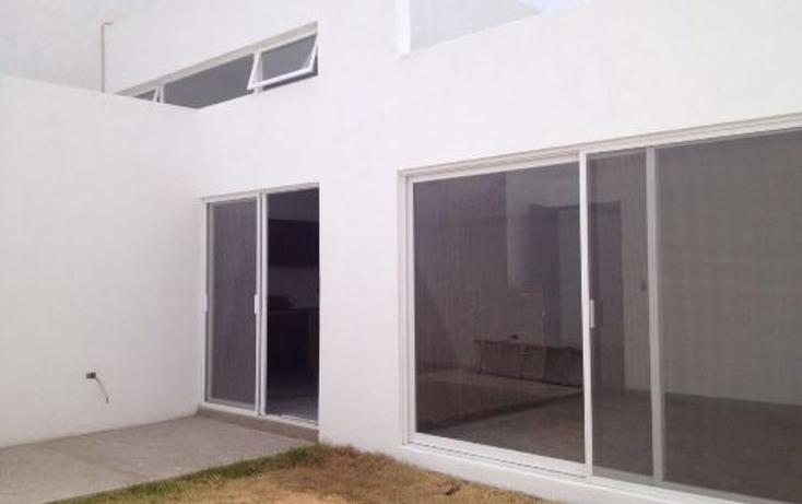 Foto de casa en venta en  , juriquilla, quer?taro, quer?taro, 1849268 No. 03