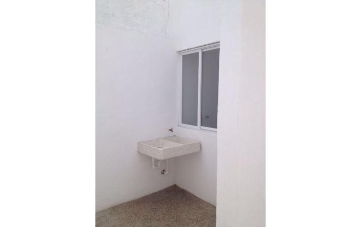 Foto de casa en venta en  , juriquilla, quer?taro, quer?taro, 1849268 No. 04