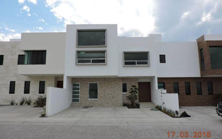 Foto de casa en venta en, juriquilla, querétaro, querétaro, 1852498 no 01