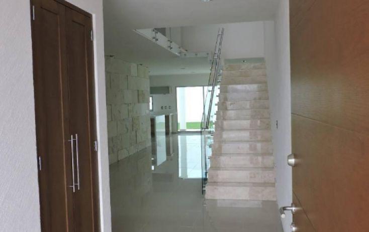 Foto de casa en venta en, juriquilla, querétaro, querétaro, 1852498 no 02