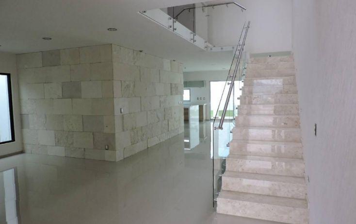 Foto de casa en venta en, juriquilla, querétaro, querétaro, 1852498 no 03