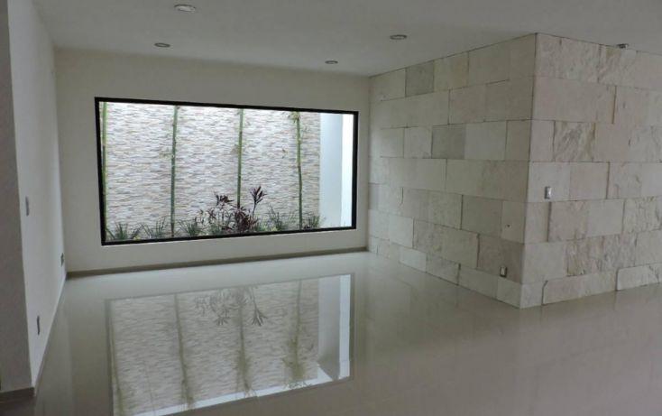 Foto de casa en venta en, juriquilla, querétaro, querétaro, 1852498 no 04