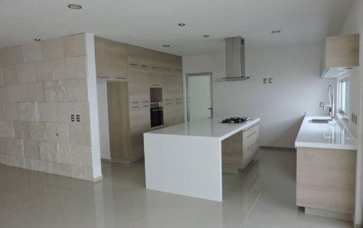 Foto de casa en venta en, juriquilla, querétaro, querétaro, 1852498 no 05