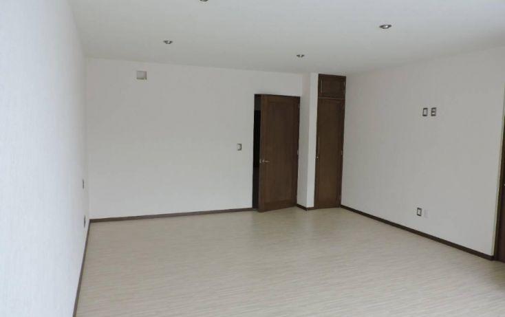 Foto de casa en venta en, juriquilla, querétaro, querétaro, 1852498 no 10