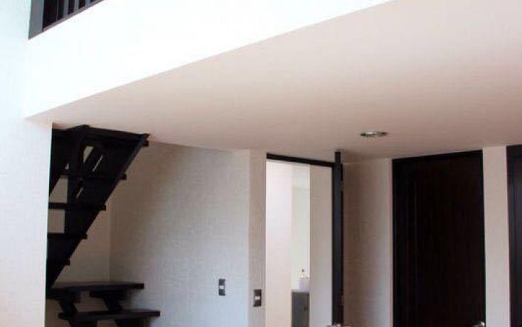 Foto de casa en venta en, juriquilla, querétaro, querétaro, 1853956 no 17