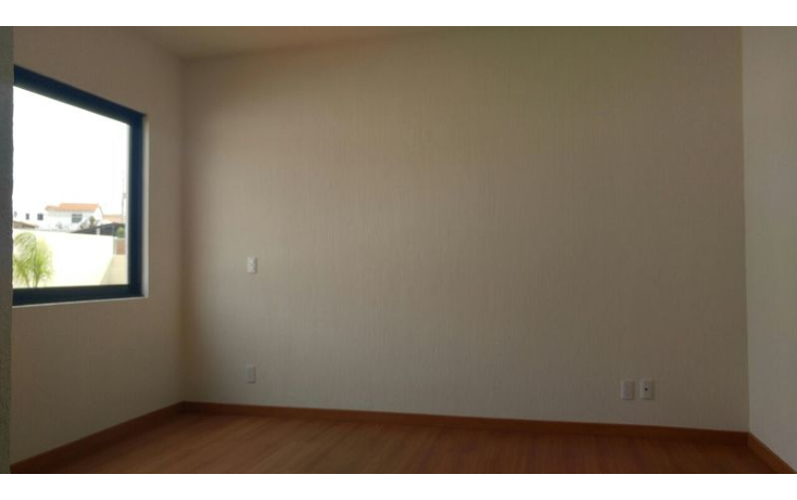 Foto de casa en venta en  , juriquilla, quer?taro, quer?taro, 1862402 No. 13