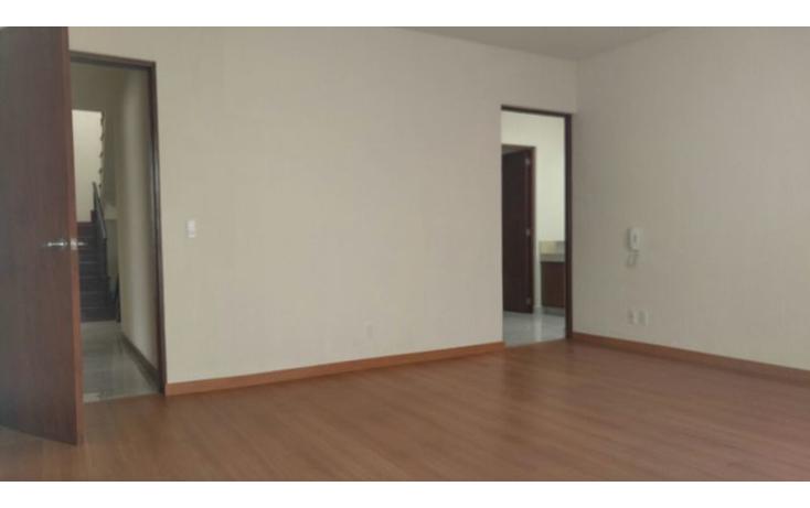 Foto de casa en venta en  , juriquilla, quer?taro, quer?taro, 1862402 No. 14
