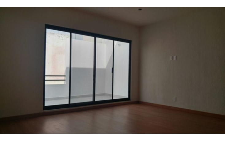Foto de casa en venta en  , juriquilla, quer?taro, quer?taro, 1862402 No. 17