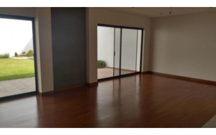 Foto de casa en venta en  , juriquilla, quer?taro, quer?taro, 1862402 No. 25
