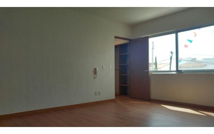 Foto de casa en venta en  , juriquilla, quer?taro, quer?taro, 1862408 No. 05