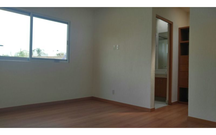 Foto de casa en venta en  , juriquilla, quer?taro, quer?taro, 1862408 No. 07