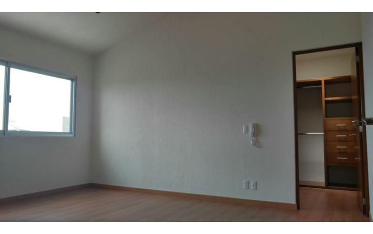 Foto de casa en venta en  , juriquilla, quer?taro, quer?taro, 1862652 No. 05