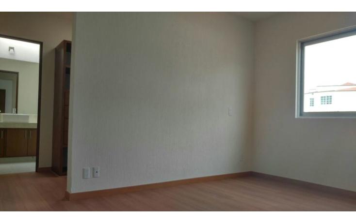Foto de casa en venta en  , juriquilla, quer?taro, quer?taro, 1862652 No. 09