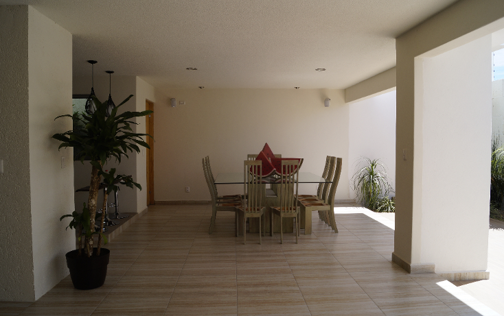 Foto de casa en venta en  , juriquilla, querétaro, querétaro, 1865000 No. 02