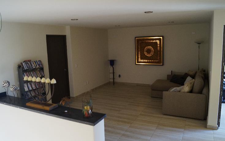 Foto de casa en venta en  , juriquilla, querétaro, querétaro, 1865000 No. 05