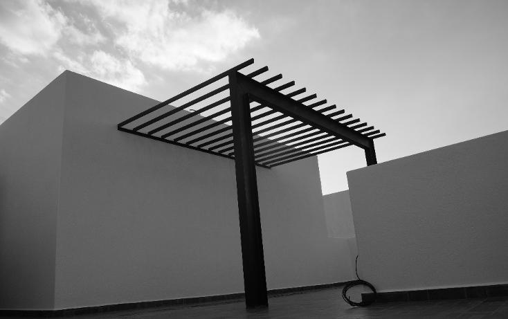 Foto de casa en venta en  , juriquilla, querétaro, querétaro, 1865000 No. 09