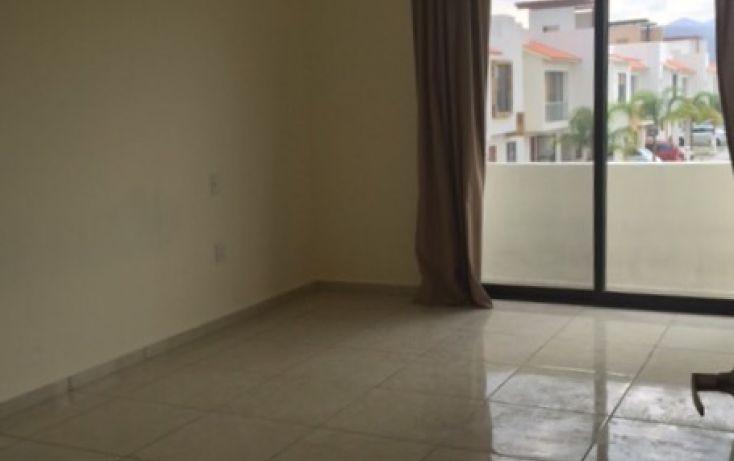 Foto de casa en condominio en renta en, juriquilla, querétaro, querétaro, 1868148 no 04