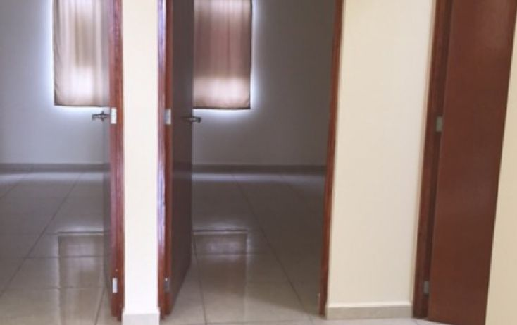 Foto de casa en condominio en renta en, juriquilla, querétaro, querétaro, 1868148 no 05