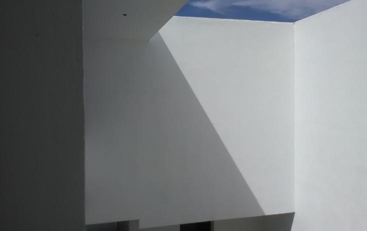 Foto de casa en venta en  , juriquilla, querétaro, querétaro, 1871358 No. 06