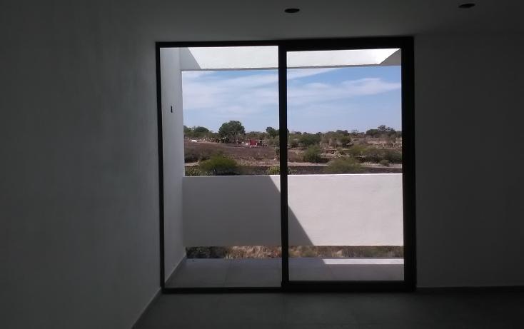 Foto de casa en venta en  , juriquilla, querétaro, querétaro, 1871358 No. 07
