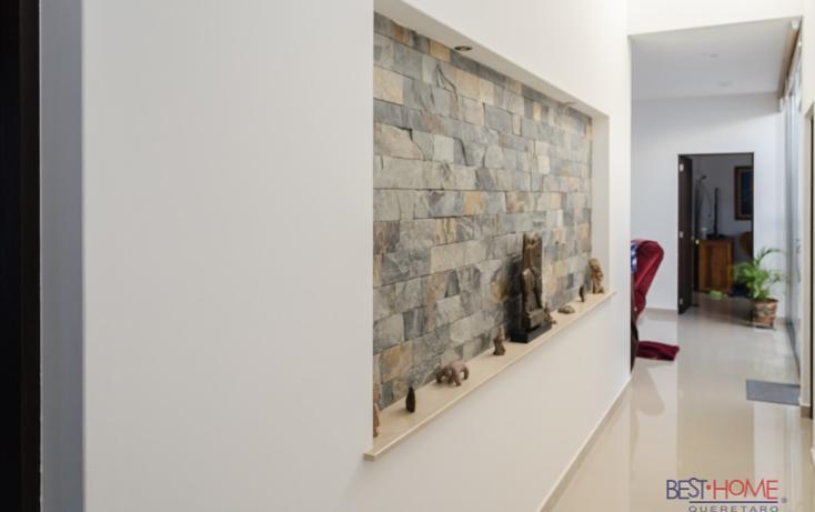 Foto de casa en venta en  , juriquilla, querétaro, querétaro, 1871658 No. 09